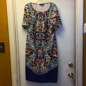 Nice Nine West dress